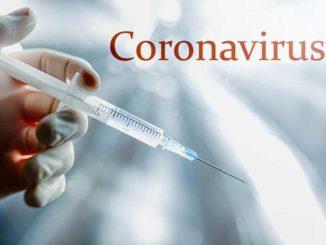 Coronavirus: i ricercatori di Hong Kong hanno sviluppato un vaccino