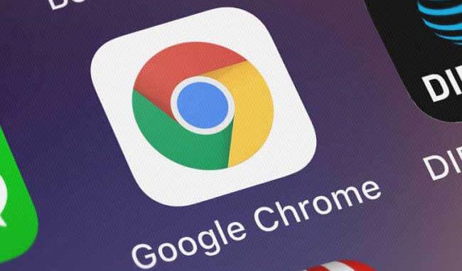 Download Google Chrome Huawei e Honor