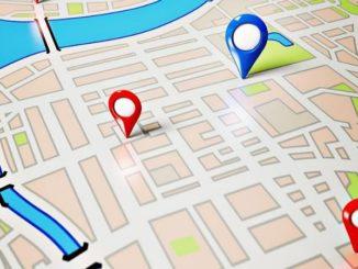 Huawei sceglie TomTom per sostituire Google Maps sui suoi smartphone