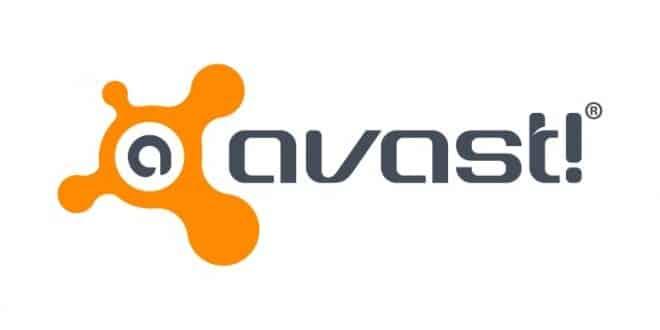 Avast шпионит за вами