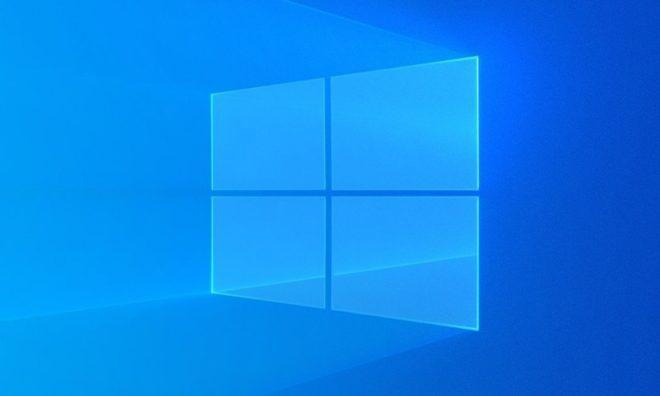 новые значки Microsoft