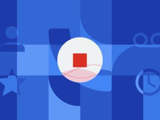 Telefono di Google aggiungerà presto la registrazione delle chiamate