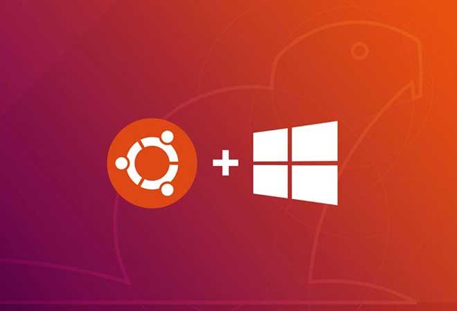 Windows 7 мертва?  Canonical предлагает вам попробовать Ubuntu