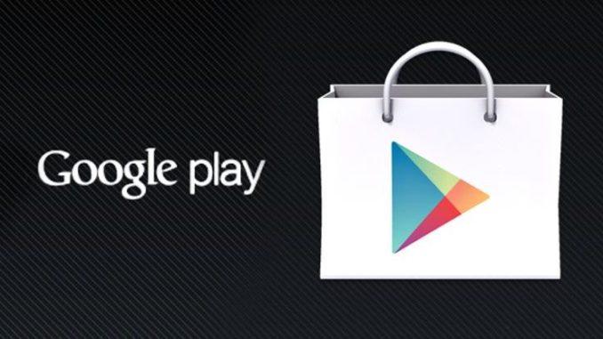 installare Google Play Store sui telefoni cinesi Huawei