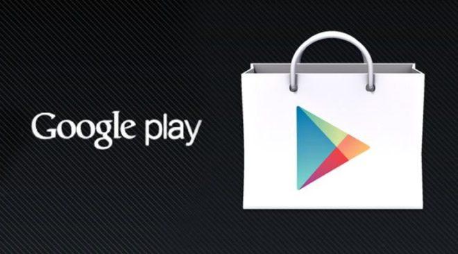 установить Google Play Store на китайские телефоны Huawei