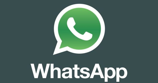 голосовые сообщения в WhatsApp не работают