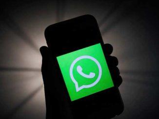 Come hackerare WhatsApp senza codice QR