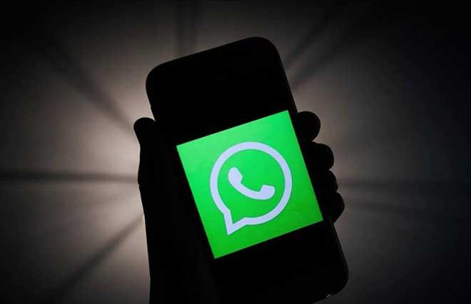 Как взломать WhatsApp без QR-кода