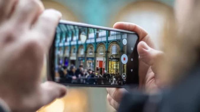 Как установить Google Camera на любой телефон Android