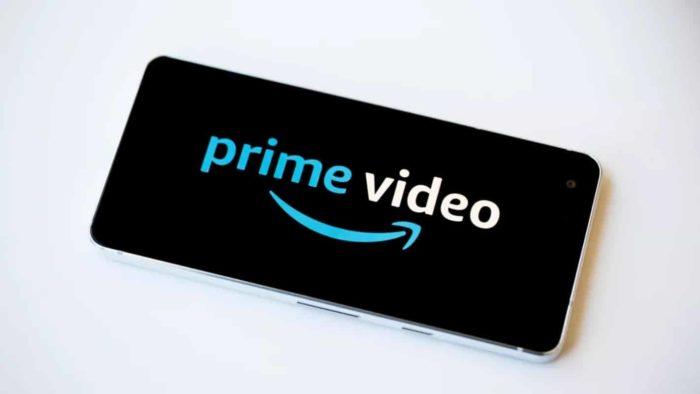 Как зарегистрировать устройство на Amazon