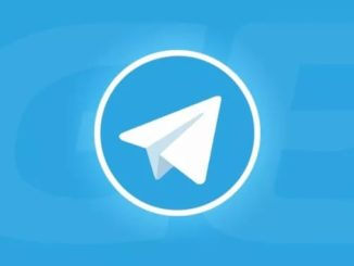 Come sapere se qualcuno ti ha bloccato su Telegram