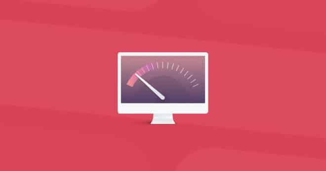 Почему мой Mac работает медленно?