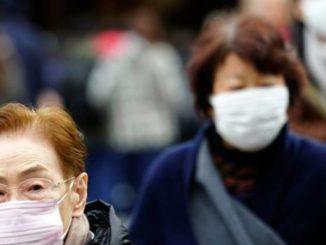 le maschere mediche sono utili contro il coronavirus