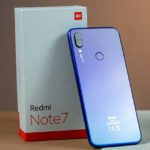 Come entrare in Recovery Mode su Redmi Note 7