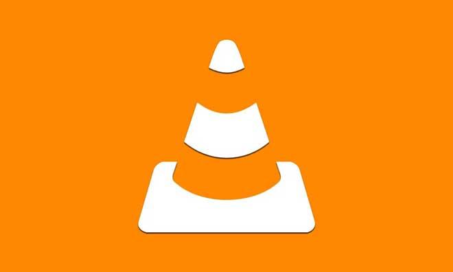 воспроизводить видео на Chromecast с VLC