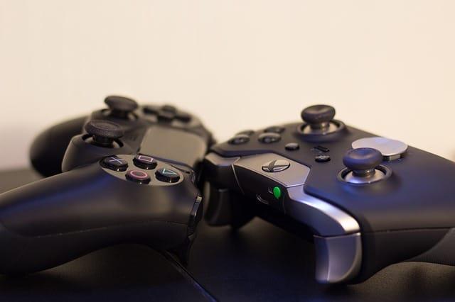 Как ограничить покупки в Fortnite для Android и PS4