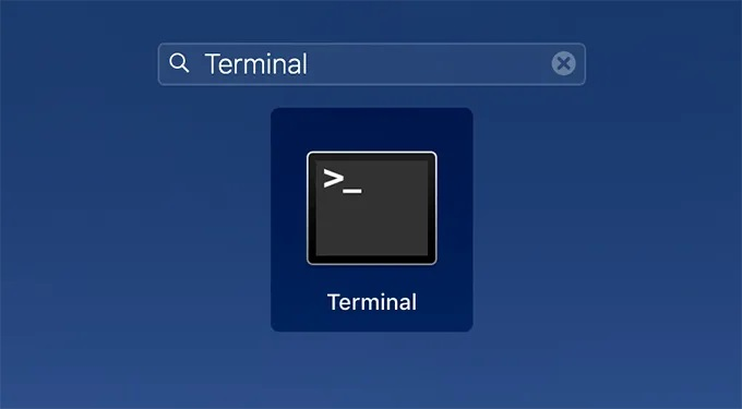 Как отредактировать файл Hosts на Mac