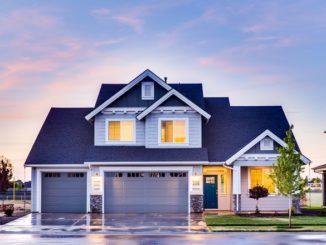Come utilizzare Apple Casa per dare vita alla tua casa