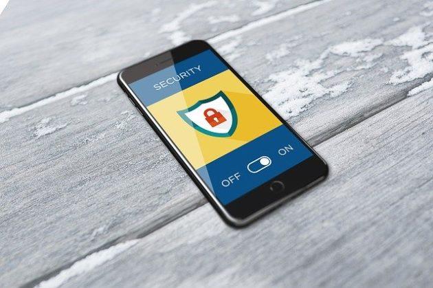 Come utilizzare iVerify per proteggere il tuo dispositivo iOS dagli hacker