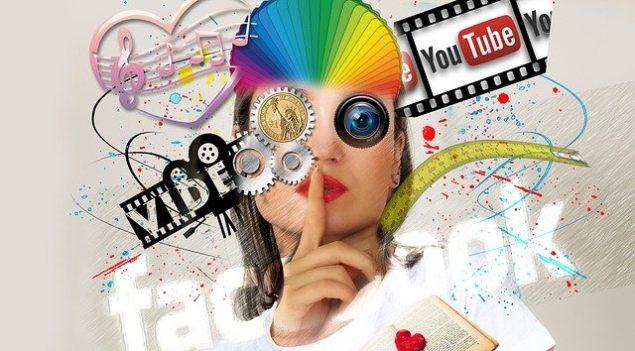Лучшее программное обеспечение для редактирования видео на YouTube