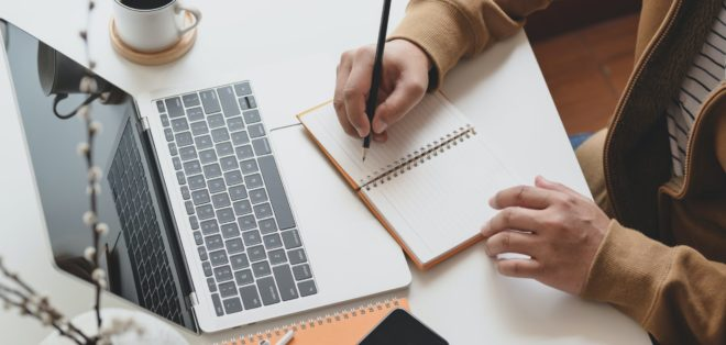 Лучший способ редактировать PDF-файлы на Mac
