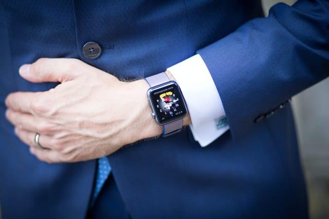 Лучшие приложения для ваших Apple Watch