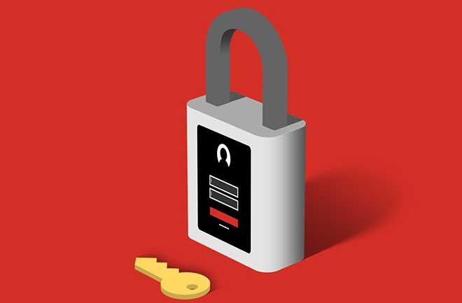 как защитить свою учетную запись Netflix с помощью ПИН-кода