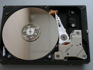 7 utili consigli per liberare spazio sul disco rigido su Windows