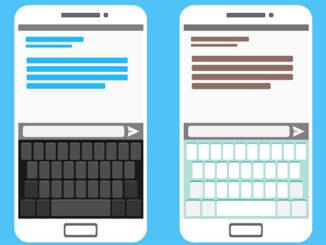 Come fare con Gboard non funziona su Android e iOS