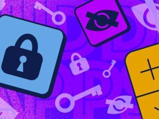Come nascondere app, foto e file su dispositivi Android