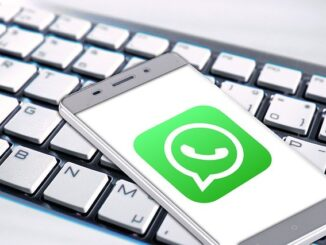 Come nascondere il numero di telefono su WhatsApp