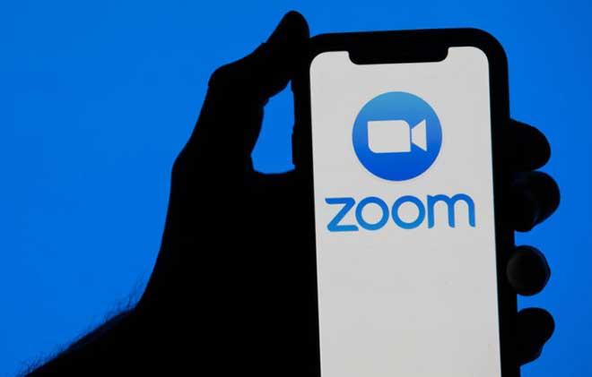 Как запланировать встречу Zoom