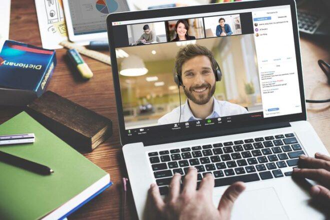 Как записывать звонки по Skype