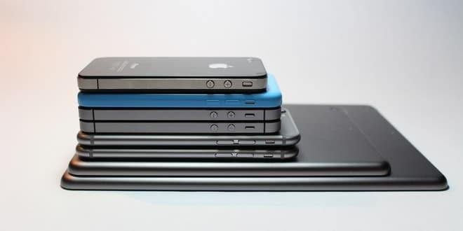 Come risolvere il touchscreen dell'iPhone non funziona