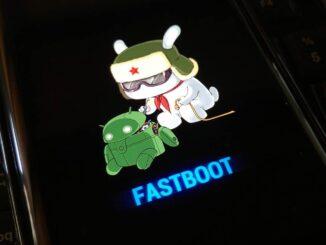 Come sbloccare il bootloader dei telefoni Xiaomi