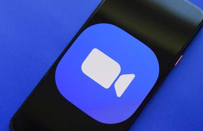 Как использовать свой телефон Android в качестве веб-камеры для видеозвонков