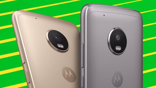 Как использовать приложение Motorola Camera