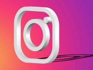Cosa succede quando disinstalli Instagram dal tuo telefono
