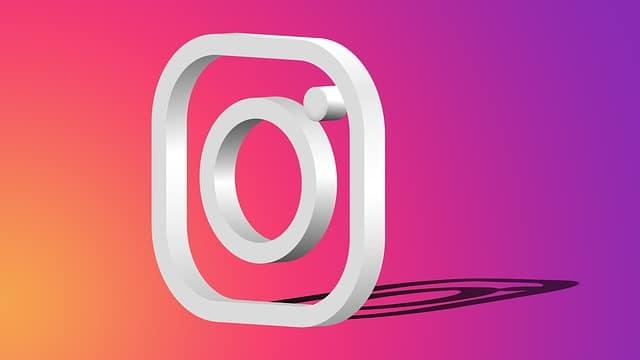 Что происходит, когда вы удаляете Instagram со своего телефона