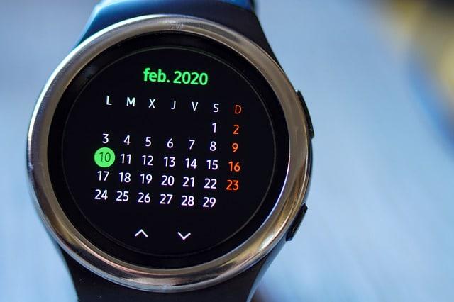 Лучшие способы добавить музыку в умные часы Samsung Active 2