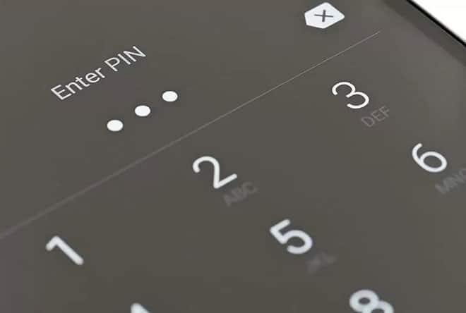 Можно ли обойти экран блокировки Android?