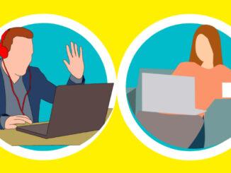 Le 8 migliori alternative gratuite a Skype del 2020