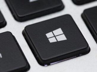 Come avviare il PC Windows 10 in modalità provvisoria?