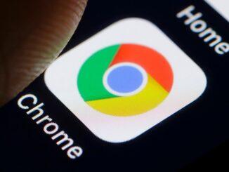 Come impostare Google Chrome come browser predefinito su Windows 10?