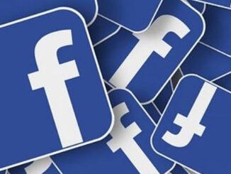 Come modificare il tuo indirizzo email su Facebook