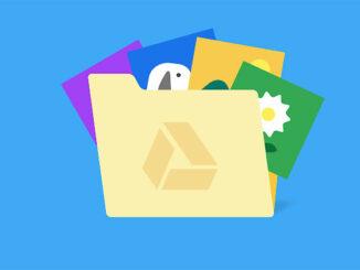 Come risolvere Google Drive non si sincronizza su Mac
