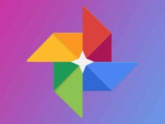Come spostare le foto da iCloud a Google Foto