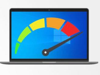 Il tuo PC Windows 10 è lento? 10 consigli per accelerarlo