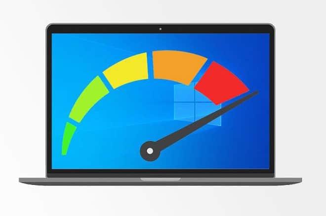 Ваш компьютер с Windows 10 работает медленно?  10 советов, как это ускорить