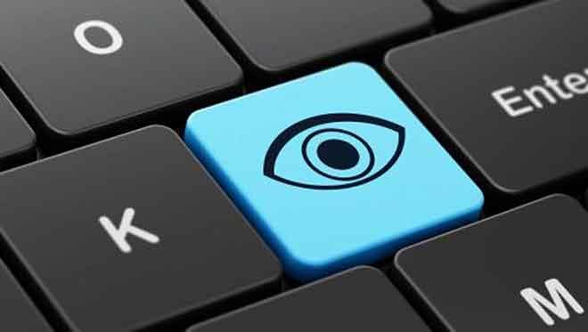 Как найти скрытые и сохраненные пароли в Windows